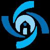 Logo_Simplu